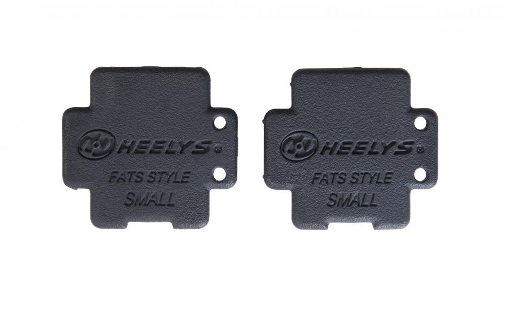Heelys - Heel Plugs One Wheeled - záslepky