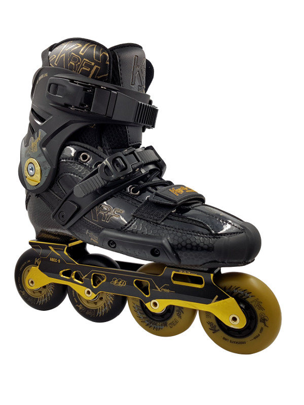 KRF FREESKATE INLINE HIGH