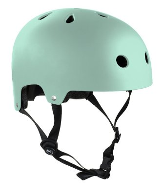 SFR - Matt Teal Essentials helma