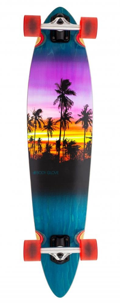 Body Glove - Pintail Sunset 38