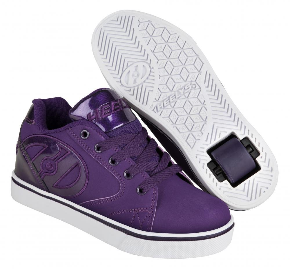 Heelys - Vopel Grape - koloboty
