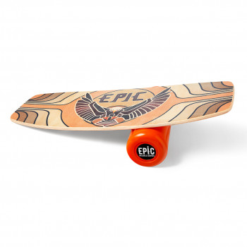 Balance board Epic Wings Rocker
