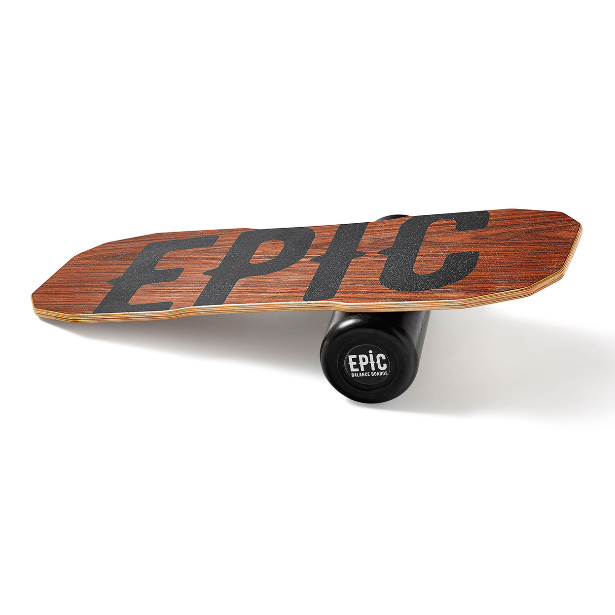 Balance board Epic Dark Oak