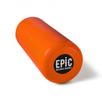 Balance board roller Epic Orange