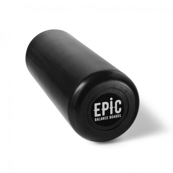 Balance board roller Epic Black