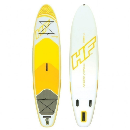 PADDLEBOARD HYDROFORCE CRUISER TECH 10,6-30