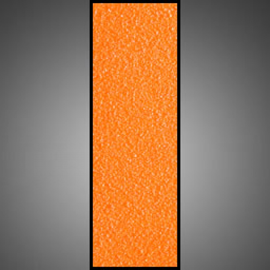 Jessup grip - orange