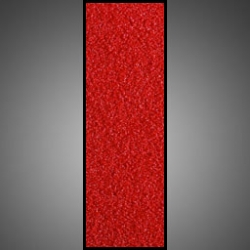 Jessup grip - red