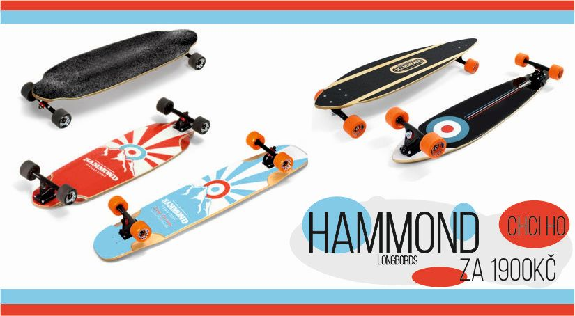 slide /fotky30272/slider/HAMMONDLONGBOARD-BANNER.jpg